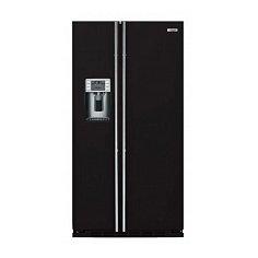 ORE24CGF3B IOMABE Side By Side koelkast