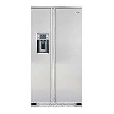 ORE24CGF60 IOMABE Amerikaanse koelkast
