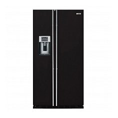 ORE24CGF8B IOMABE Side By Side koelkast