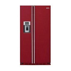 ORE24CGF8R IOMABE Side By Side koelkast