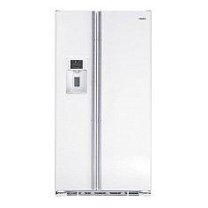 ORE24CGFWW IOMABE Amerikaanse koelkast