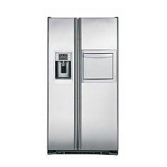 ORE24CHFSS IOMABE Side By Side koelkast