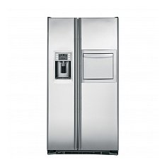 ORE24CHFSS IOMABE Amerikaanse koelkast