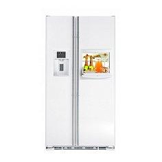ORE24CHFWW IOMABE Amerikaanse koelkast