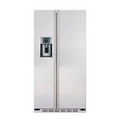 ORE24VGF30 IOMABE Side By Side koelkast