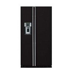 ORE24VGF3B IOMABE Side By Side koelkast