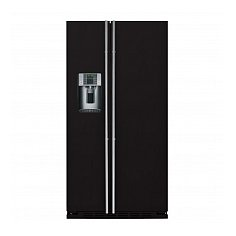 ORE24VGF8B IOMABE Amerikaanse koelkast