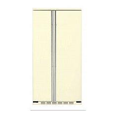 ORGS2DBF6C IOMABE Amerikaanse koelkast