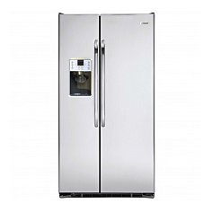 ORGS2DFFSS IOMABE Side By Side koelkast