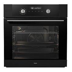 OVM536MAT PELGRIM Solo oven
