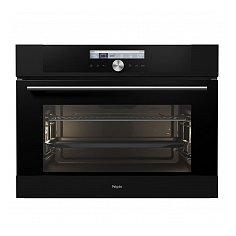 OVM624MAT PELGRIM Solo oven