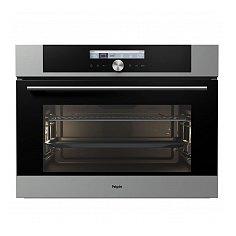 OVM624RVS PELGRIM Solo oven