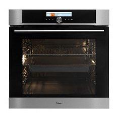 OVP826RVS PELGRIM Solo oven