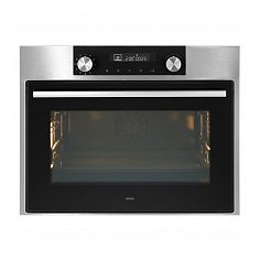 OX4511C ATAG Solo oven
