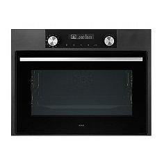 OX4592C ATAG Inbouw oven