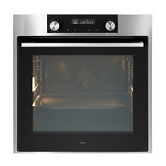 OX6511C ATAG Inbouw oven