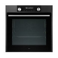OX6592C ATAG Solo oven