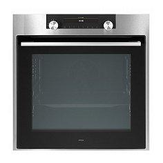 OX6611D ATAG Inbouw oven