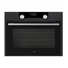 OX6612D ATAG Solo oven