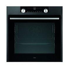 OX6692D ATAG Inbouw oven