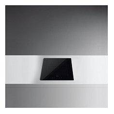 P01F385200 FALMEC Inductie kookplaat (domino)