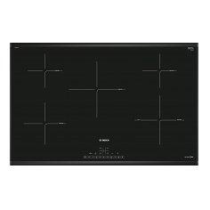 PIV895FC5E BOSCH Inductie kookplaat