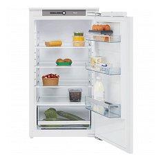 PKD25102 PELGRIM Inbouw koelkasten rond 102 cm