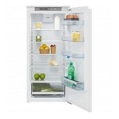 PKD25122 PELGRIM Inbouw koelkasten rond 122 cm