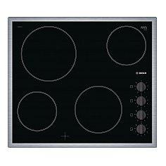 PKE645CA1E BOSCH Keramische kookplaat