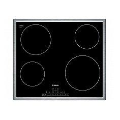PKE645F17E BOSCH Keramische kookplaat