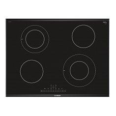 PKG775FP1E BOSCH Keramische kookplaat