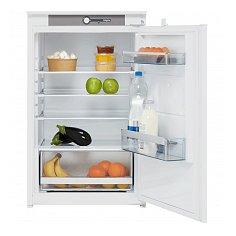 PKS24088 PELGRIM Inbouw koelkast t/m 88 cm