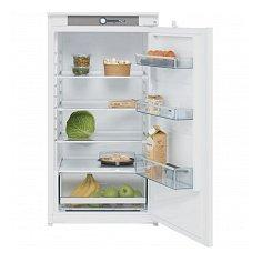 PKS24102 PELGRIM Inbouw koelkasten rond 102 cm