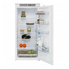 PKS24122 PELGRIM Inbouw koelkasten rond 122 cm
