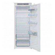 PKS24140 PELGRIM Inbouw koelkast rond 140 cm