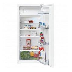 PKVS2122 PELGRIM Inbouw koelkast rond 122 cm