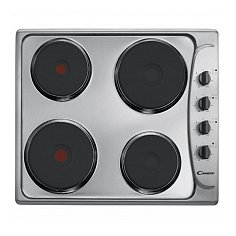 PLE64X CANDY Keramische kookplaat