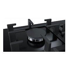 PPS9A6C90N BOSCH Gas op glas kookplaat