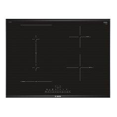 PVS775FC5E BOSCH Inductie kookplaat