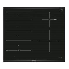 PXE695DV5E BOSCH Inductie kookplaat