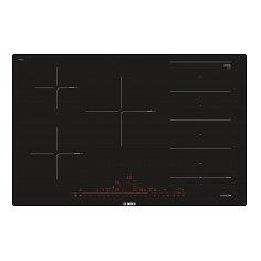PXV821DV5E BOSCH Inductie kookplaat