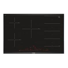 PXV875DV1E BOSCH Inductie kookplaat