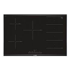 PXV875FC1E BOSCH Inductie kookplaat
