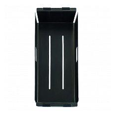 R30547 REGINOX Accessoire