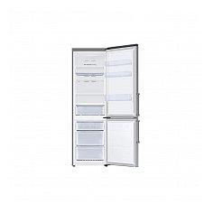 RB36T622DS9 SAMSUNG Vrijstaande koelkast