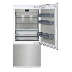 RB492304 GAGGENAU Inbouw koelkast vanaf 178 cm