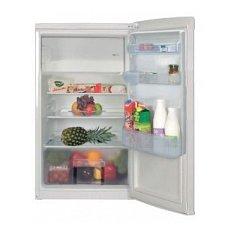 RBI1400 BEKO Inbouw koelkasten rond 102 cm
