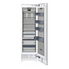 RC462304 GAGGENAU Side By Side koelkast