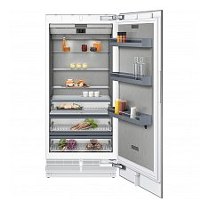 RC492305 GAGGENAU Amerikaanse koelkast