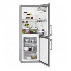 RCB531E1LX AEG Vrijstaande koelkast